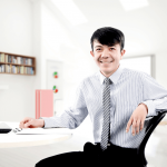 Doing business in Japan: How to deal with challenges?